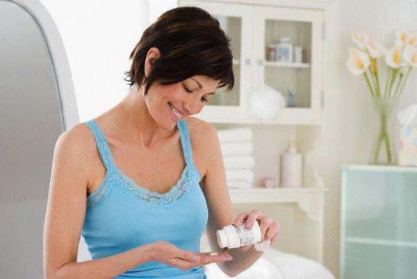Поверхностный колит кишечника: симптомы и лечение заболевания